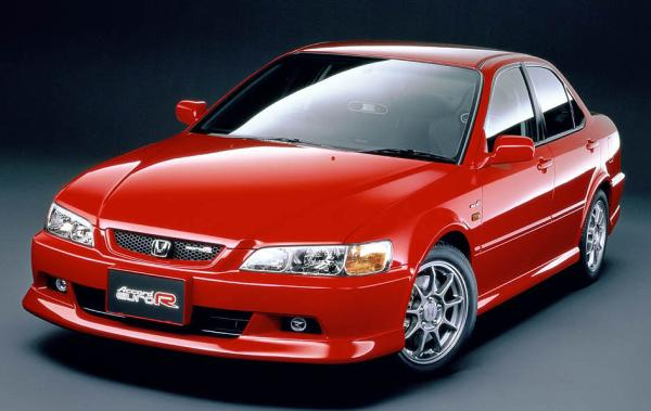 Will a Coupe front bumper fits on a Sedan?-18814575.jpg