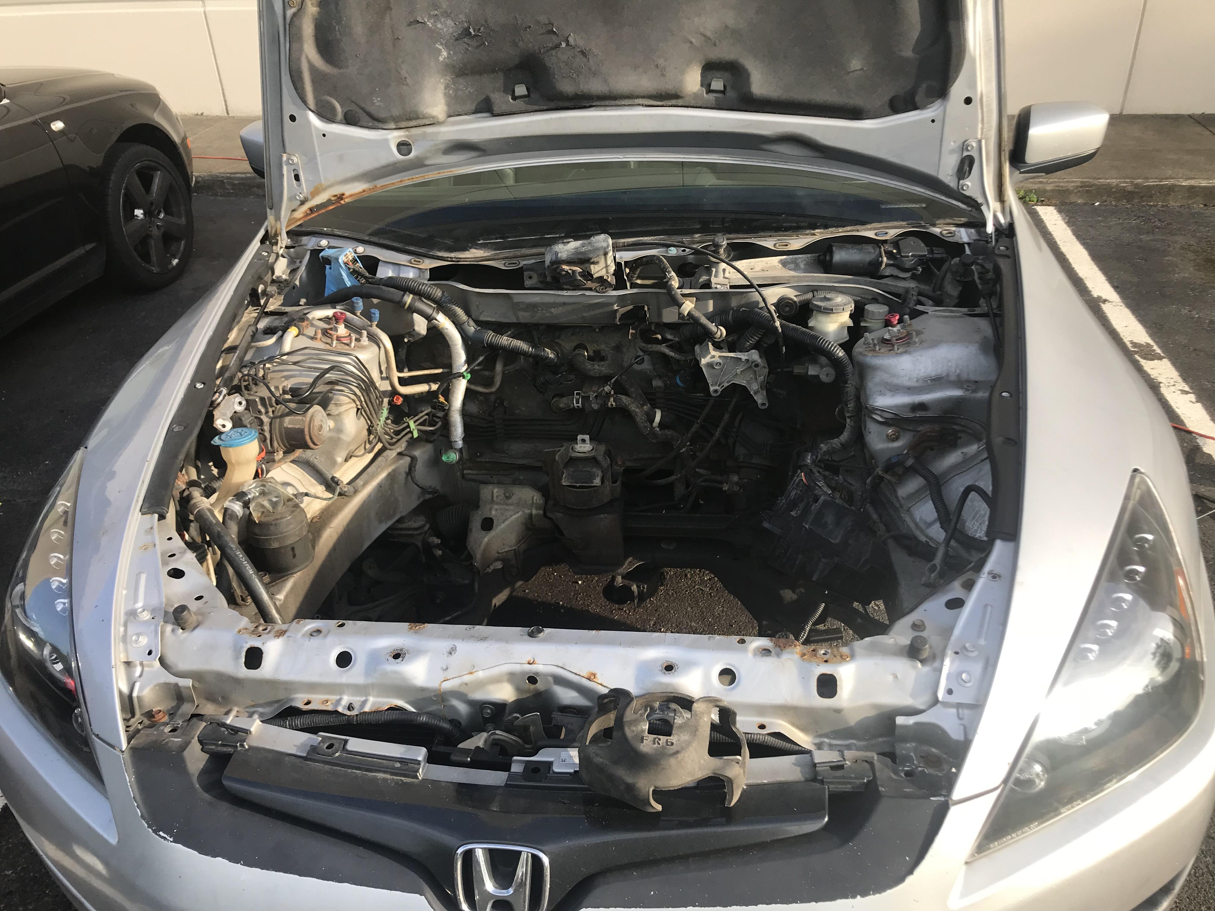 3.2 TL motor swapped success-1fbae3d6-79fb-4b40-83d1-4d882fea2472_1528999518486.jpeg