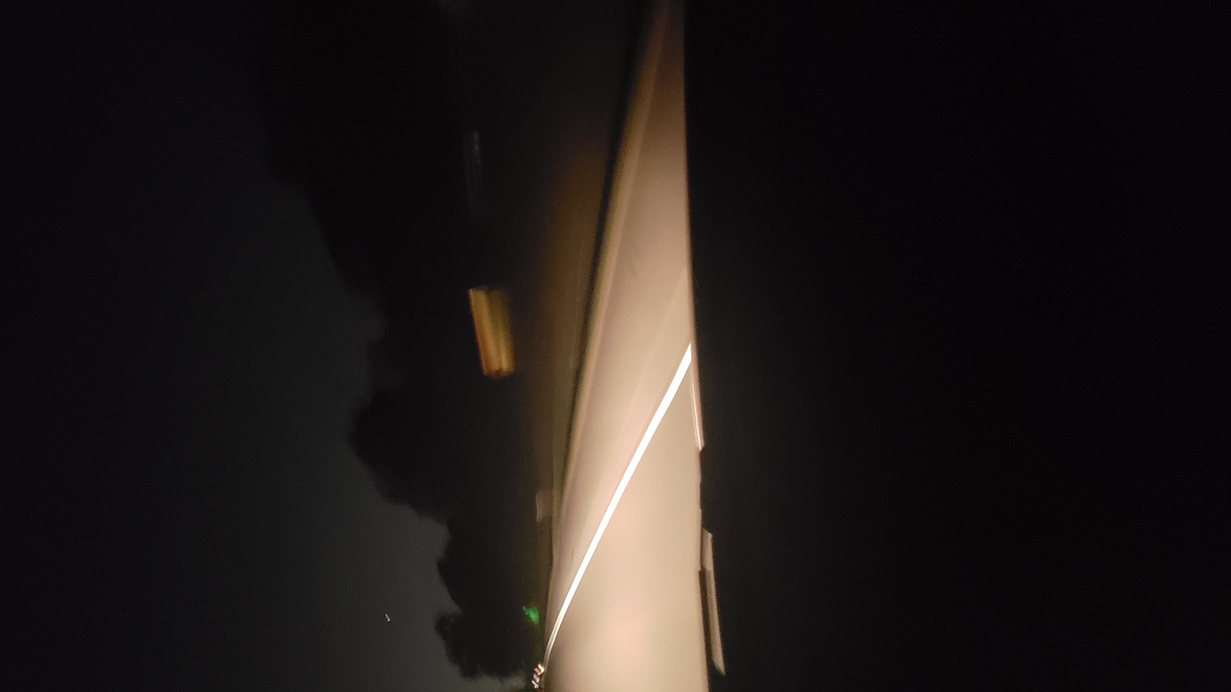 2005-2007 Morimoto XB Led foglights-20181003_202816_1538623162326.jpg