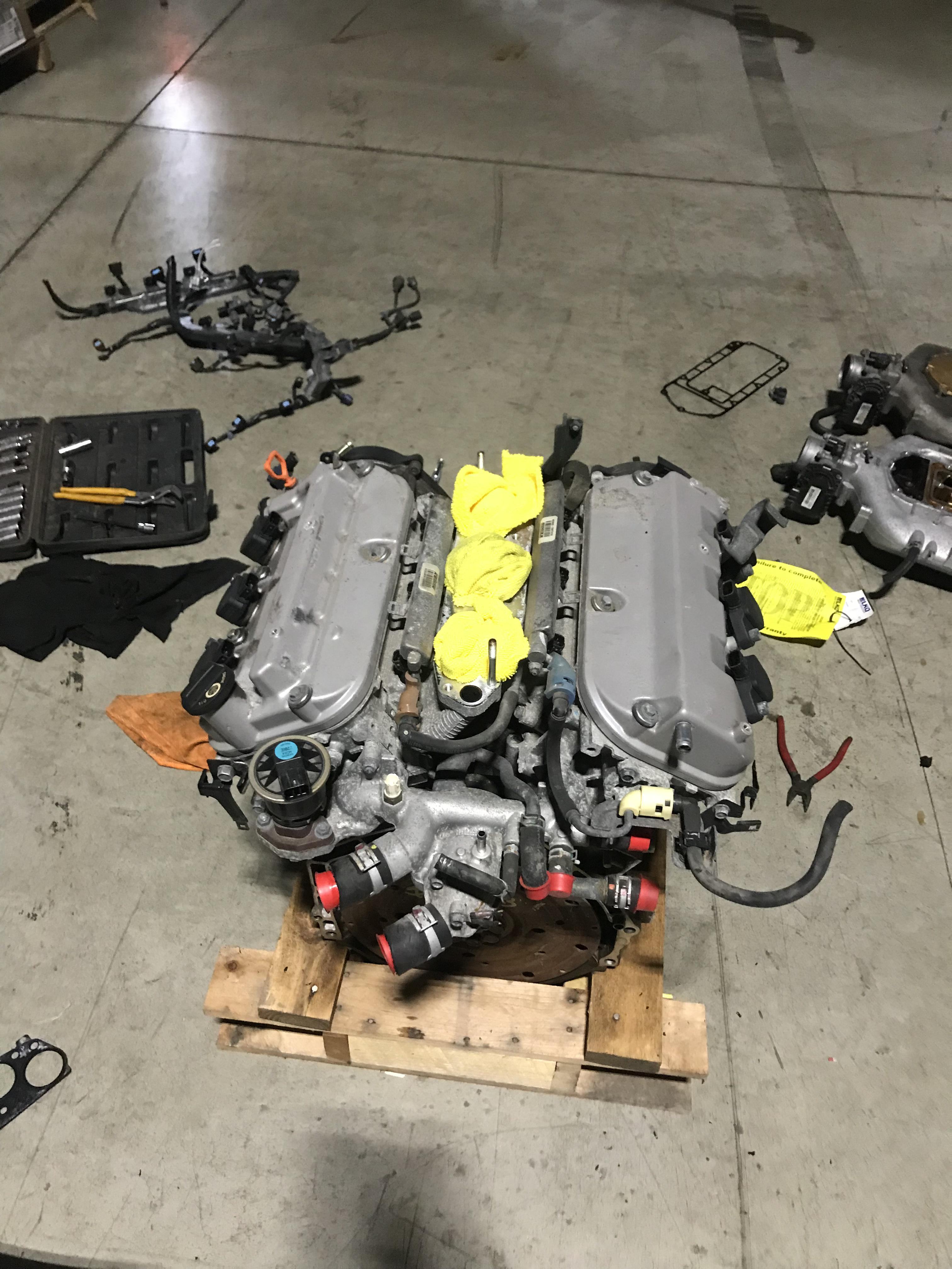 3.2 TL motor swapped success-64292392-f9fe-49ae-bc6c-10dcddb87a92_1529000143530.jpeg