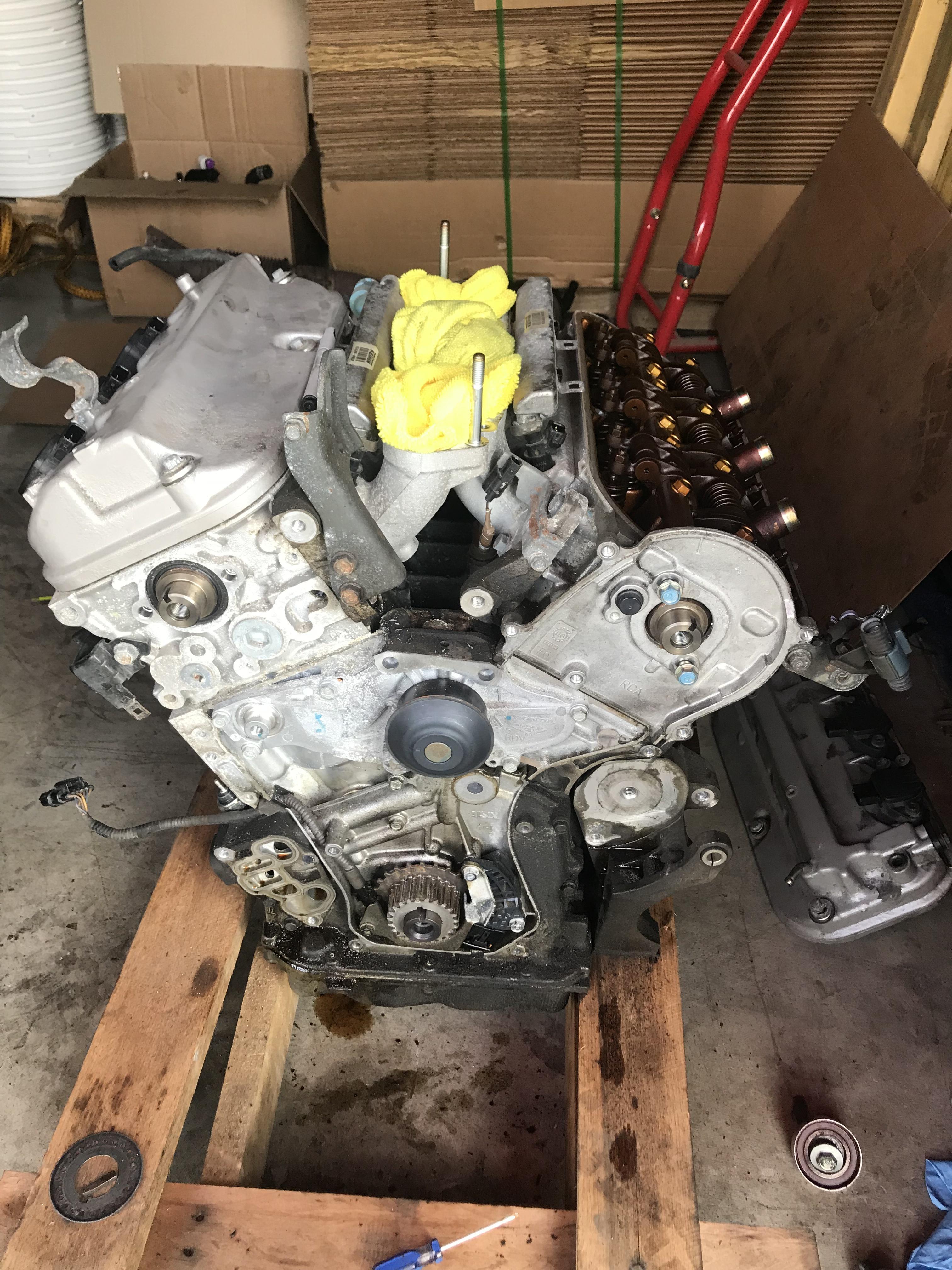 3.2 TL motor swapped success-7ea3ed84-f266-4f7e-ae4b-0701fea08800_1529000166598.jpeg