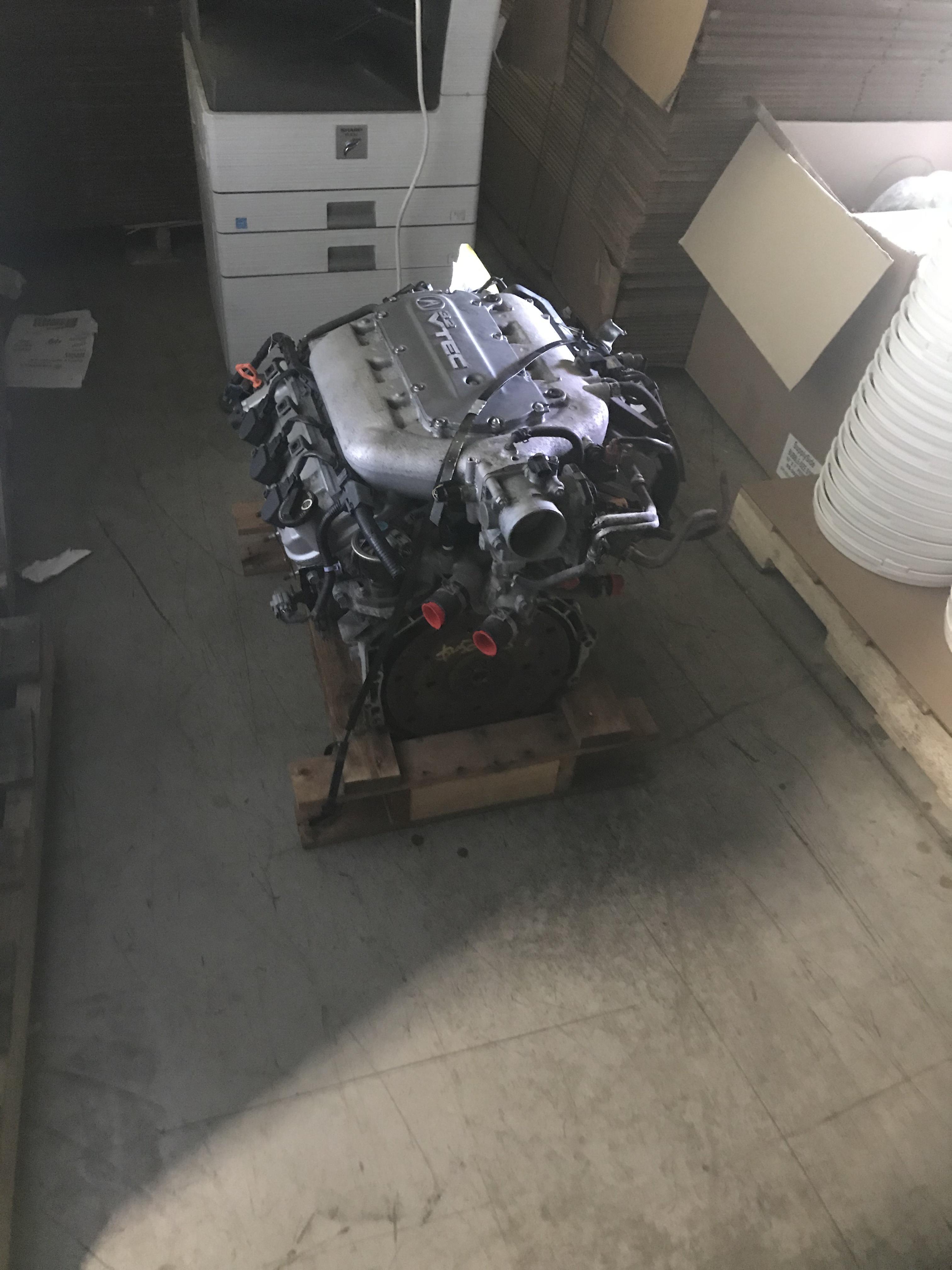 3.2 TL motor swapped success-a9c13a33-ab59-4331-bff4-bc9c9cf6cdc6_1529000125811.jpeg