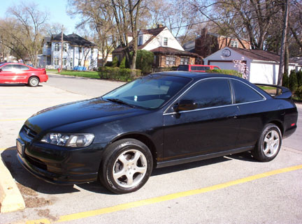 Official 6gen Accord COUPE Pix Thread-accord042603-dside.jpg