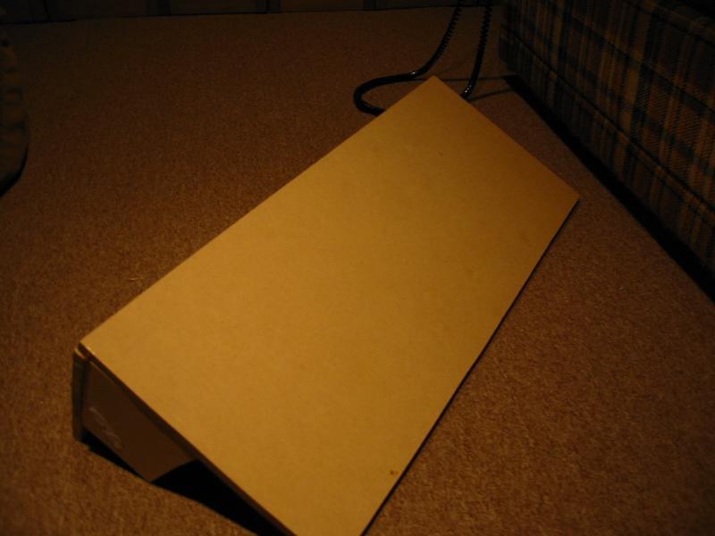 1/2 way done- Install pics/amp rack/tweeters in doors-amprack1a.jpg