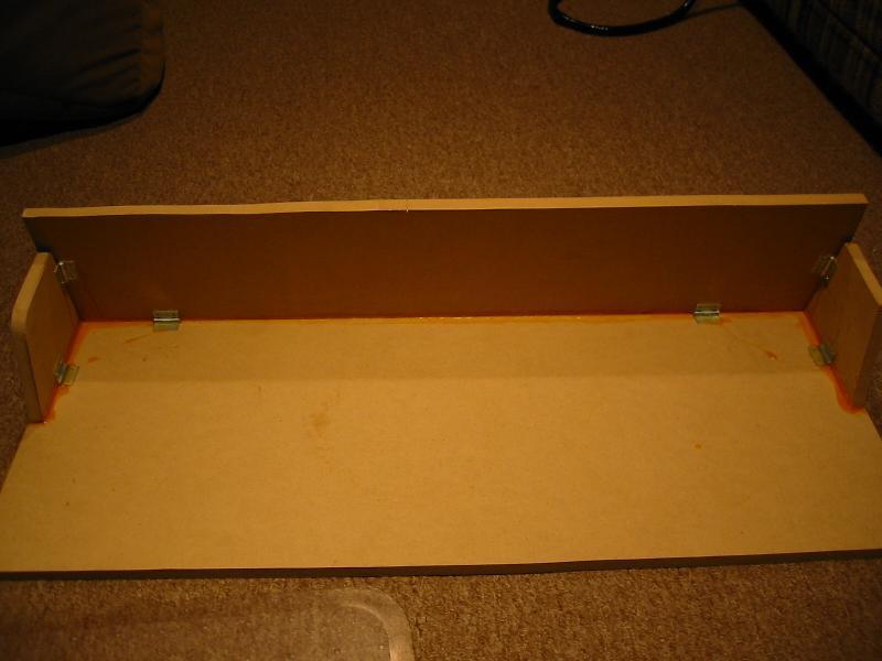 1/2 way done- Install pics/amp rack/tweeters in doors-amprack2a.jpg