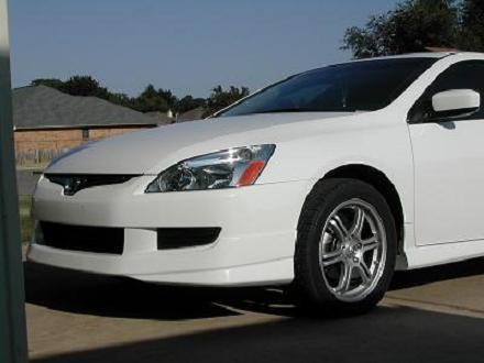 A good buy? 5Zigen-Mk6-car_front.jpg