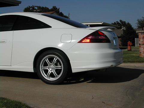 A good buy? 5Zigen-Mk6-car_rear.jpg