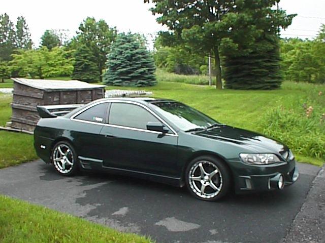 My Car!!!!  Fun Pics!!!-carright.jpg