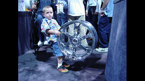 which wheels do you like??-centerlinebooth.jpg
