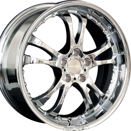 What do you guys think about these wheels?-chromebig.jpg