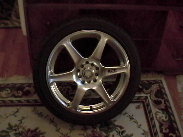 first pic of new rims and tires-dvc00011.jpg