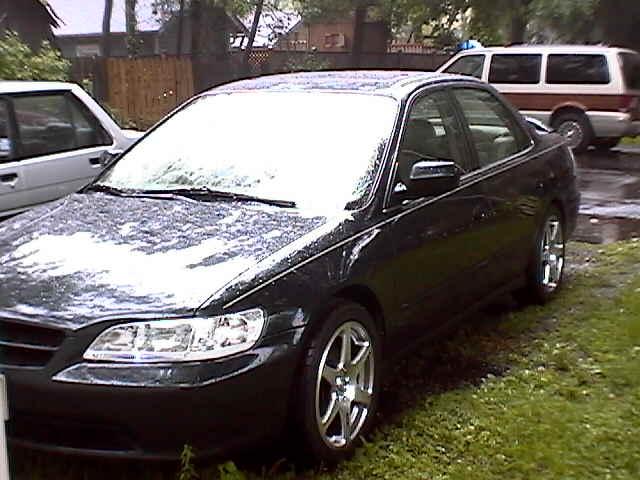 new pics of car-dvc00015.jpg