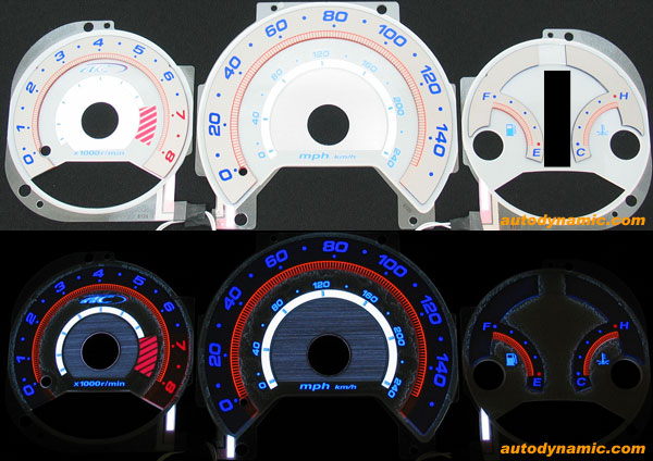 Our new BEAUTIFUL S4 Dimensial Gauges.. Check it out.-egha98a-s7.jpg