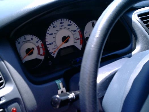 my gauge install and thoughts on it-gauges.jpg