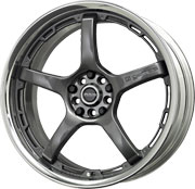 which wheels do you like??-ggamesgunmetal.jpg