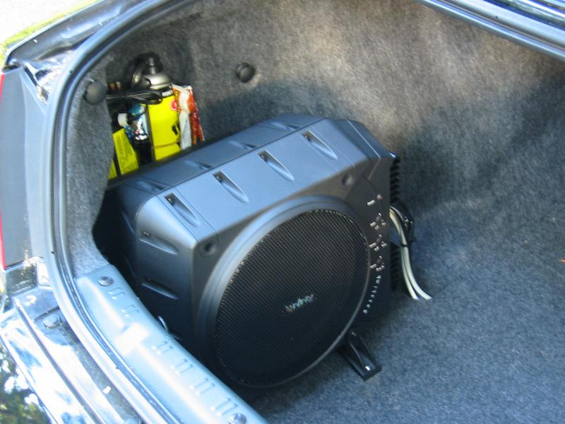 Pics of Infinity Basslink Installed in Trunk-img_0273.jpg