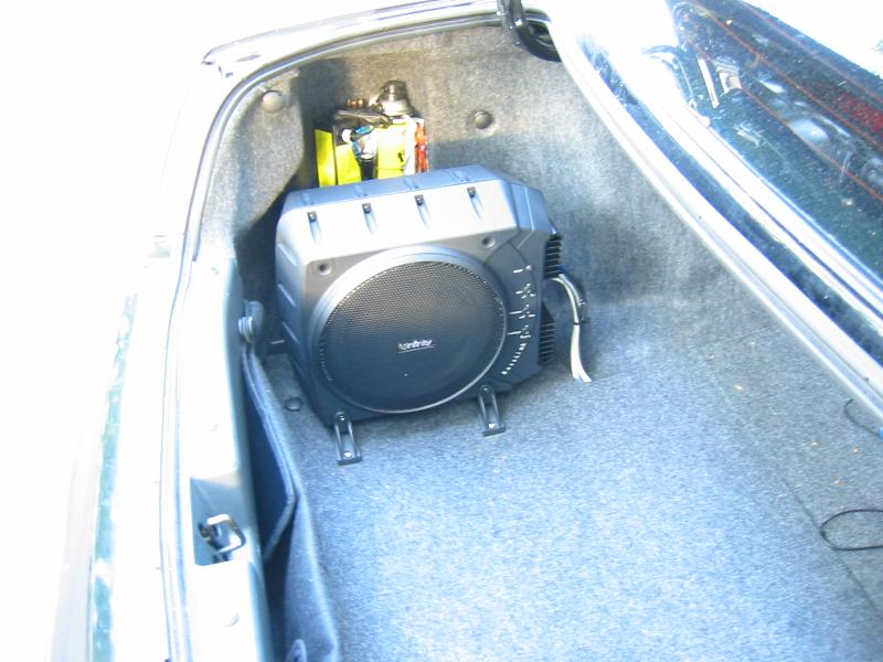 Pics of Infinity Basslink Installed in Trunk-img_0274.jpg