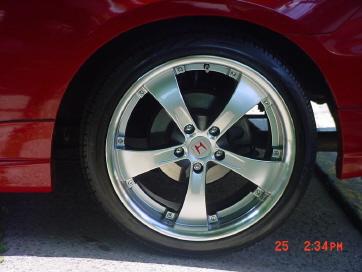 The perfect wheels-mvc-002f.jpg