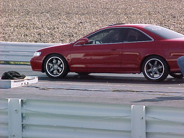 Official 6gen Accord COUPE Pix Thread-mvc-005f.jpg