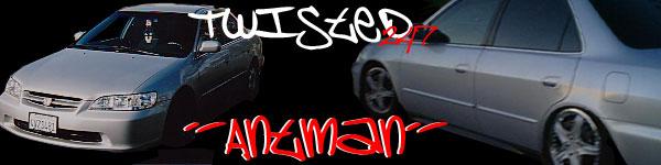 Official 6gen Accord Sedan Pix Thread-mysig.jpg