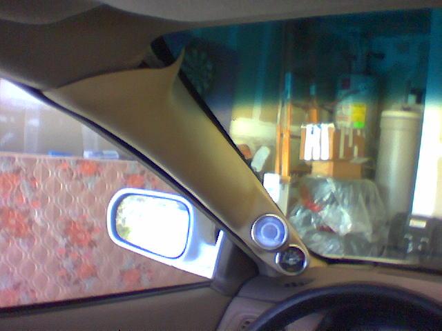 Lo-tek 3 Pod Full Pillar-pics.jpg
