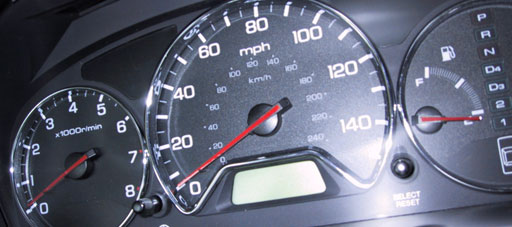 Our new BEAUTIFUL S4 Dimensial Gauges.. Check it out.-redneedles.jpg