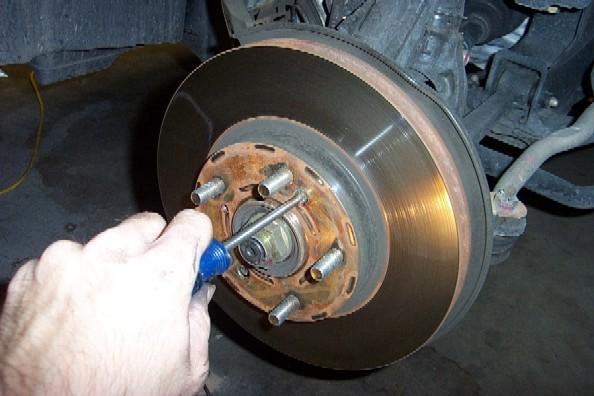 Powerslot rotor install-rotorscrew.jpg