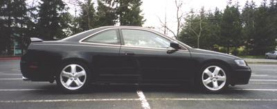 Official 6gen Accord COUPE Pix Thread-side.jpg
