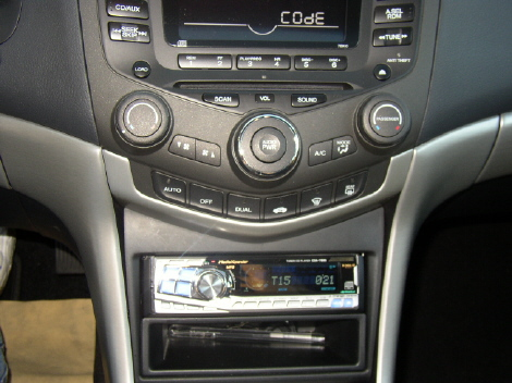 03 accord stereo upgrade options honda accord forum v6. Black Bedroom Furniture Sets. Home Design Ideas