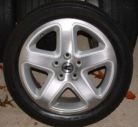 TL-S Wheels for sale, PICS!!, 0 OBO, Charlotte, NC-tls-1-2.jpg