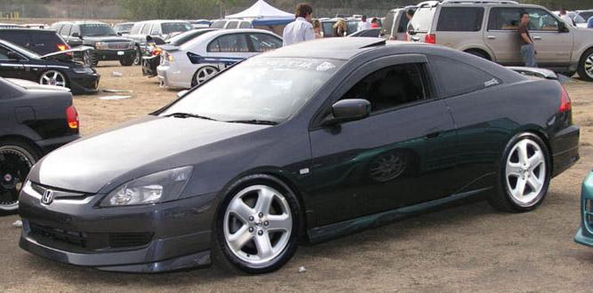 Pic Request TL Type S Rims Honda Accord Forum V Performance - Acura type s rims