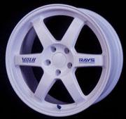 volks or racing harts-volk-te37-white.jpg