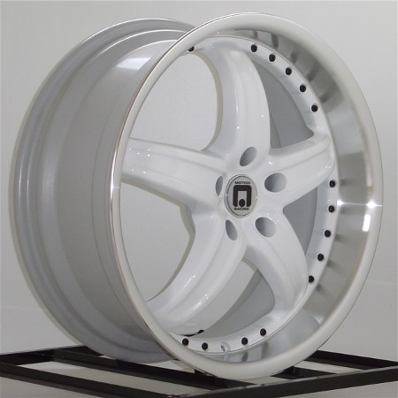 What do you guys think about these wheels?-whitekruzz2lg.jpg