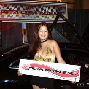 hin_philly_62604_model_08a