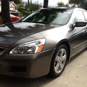 2006_Honda_Accord_EX6MT