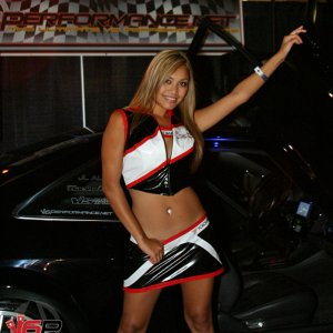 hin_philly_62604_model_11