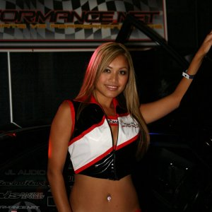 hin_philly_62604_model_11a1