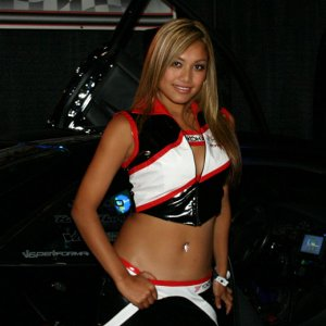 hin_philly_62604_model_11b