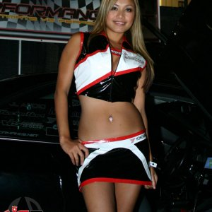 hin_philly_62604_model_11c