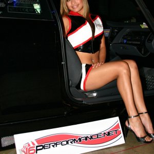 hin_philly_62604_model_11h