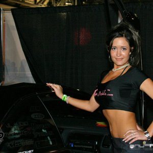 hin_philly_62604_model_04
