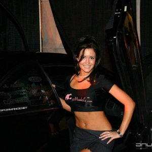hin_philly_62604_model_04a