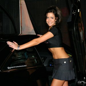 hin_philly_62604_model_04b