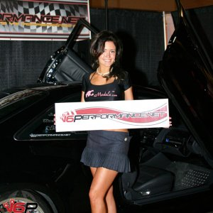 hin_philly_62604_model_04d